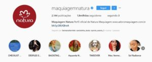 5 motivos para usar os destaques do Instagram Stories