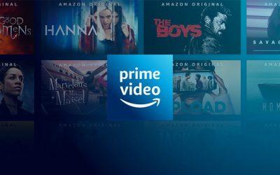 Amazon Prime Video Channels: vale a pena? Saiba tudo aqui